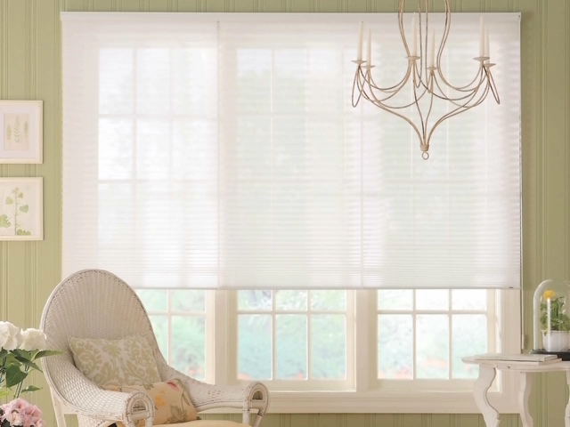 Window Treatments Buying Guide at Menards®