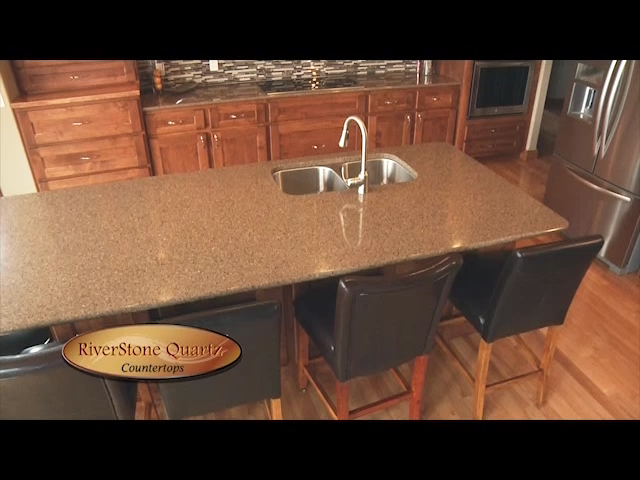 in granite countertop repair kit seam omaha ideas design countertops home quartz chip gallery