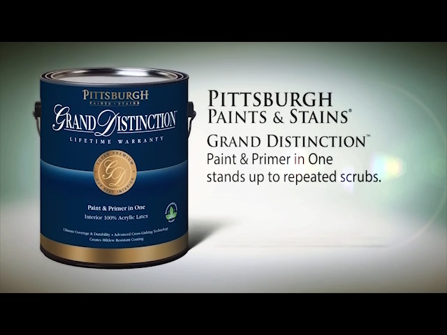 Delicieux Interior Paint U0026 Stain At Menards®