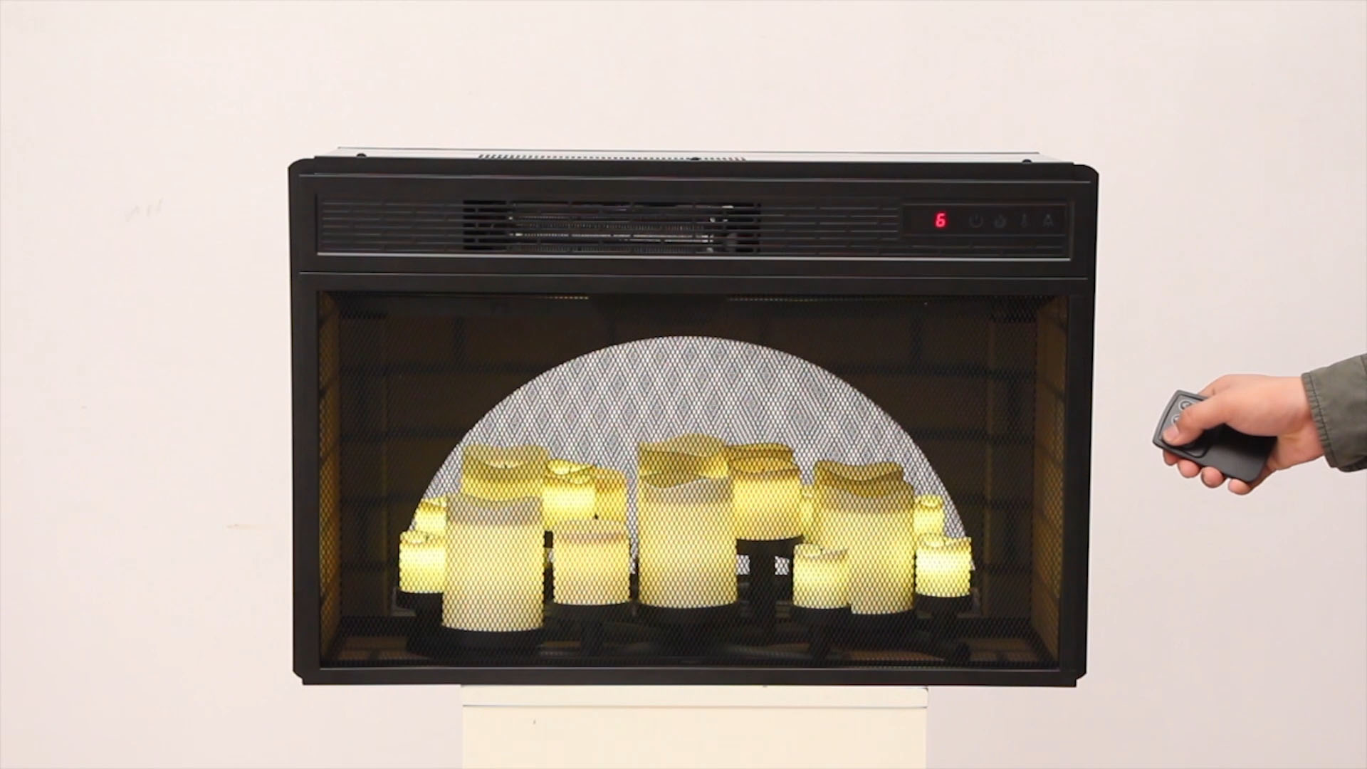 compilation chimney free new media reviews fireplace hearth amp ideas electric pleasant