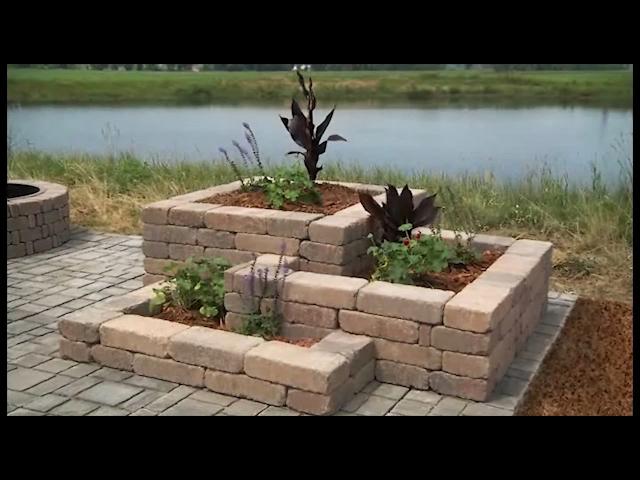 New Menards Garden Ponds
