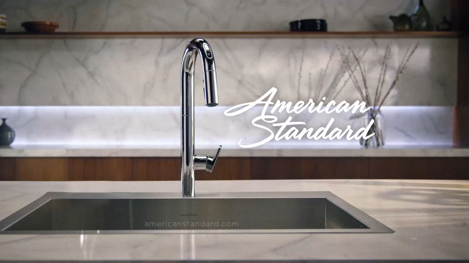 c american standard kitchen faucets