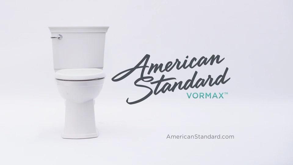 American Standard at Menards®