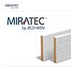 Meet MiraTEC