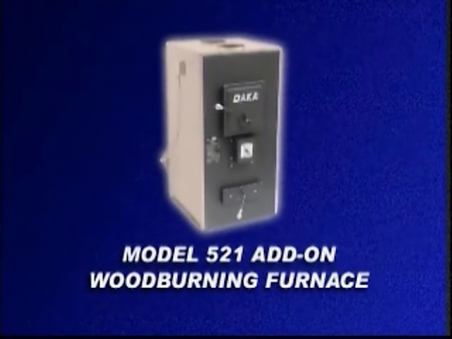 Shaker Frame And Grate 40256 40257 You. Daka Wood Furnace - Daka Wood Stove - Best Wood 2017