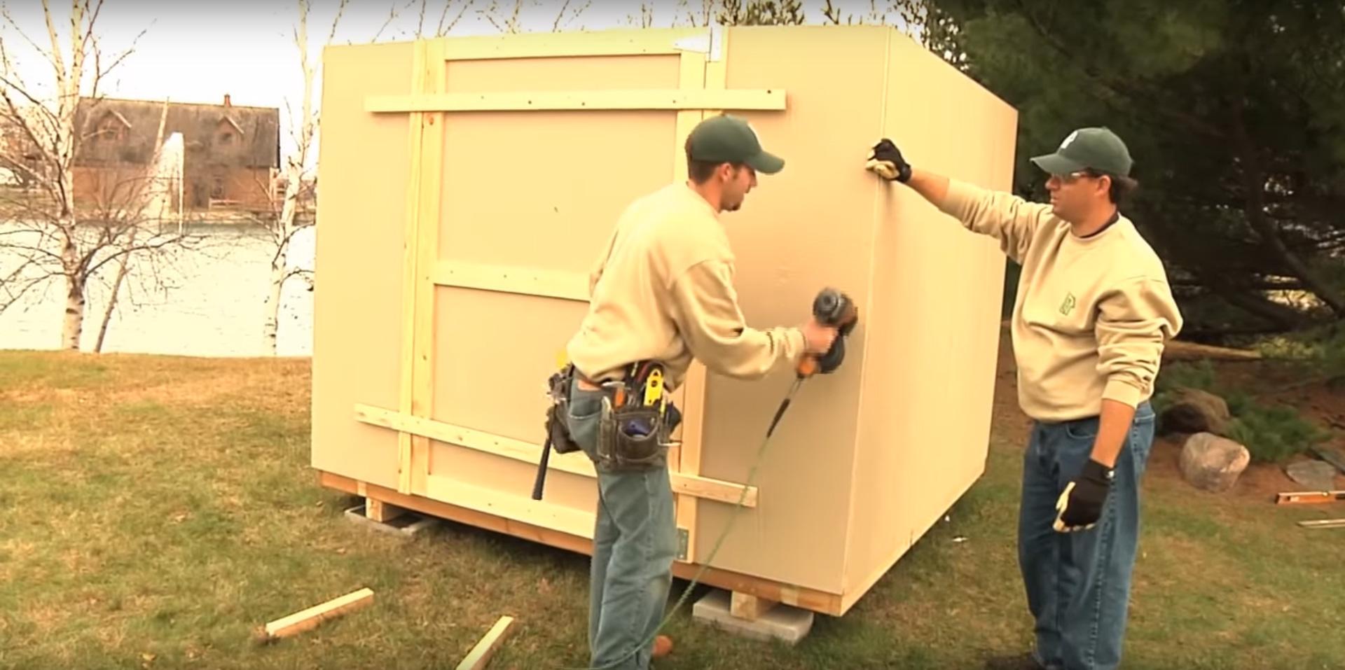 sheds outdoor storage u0026 accessories at menards