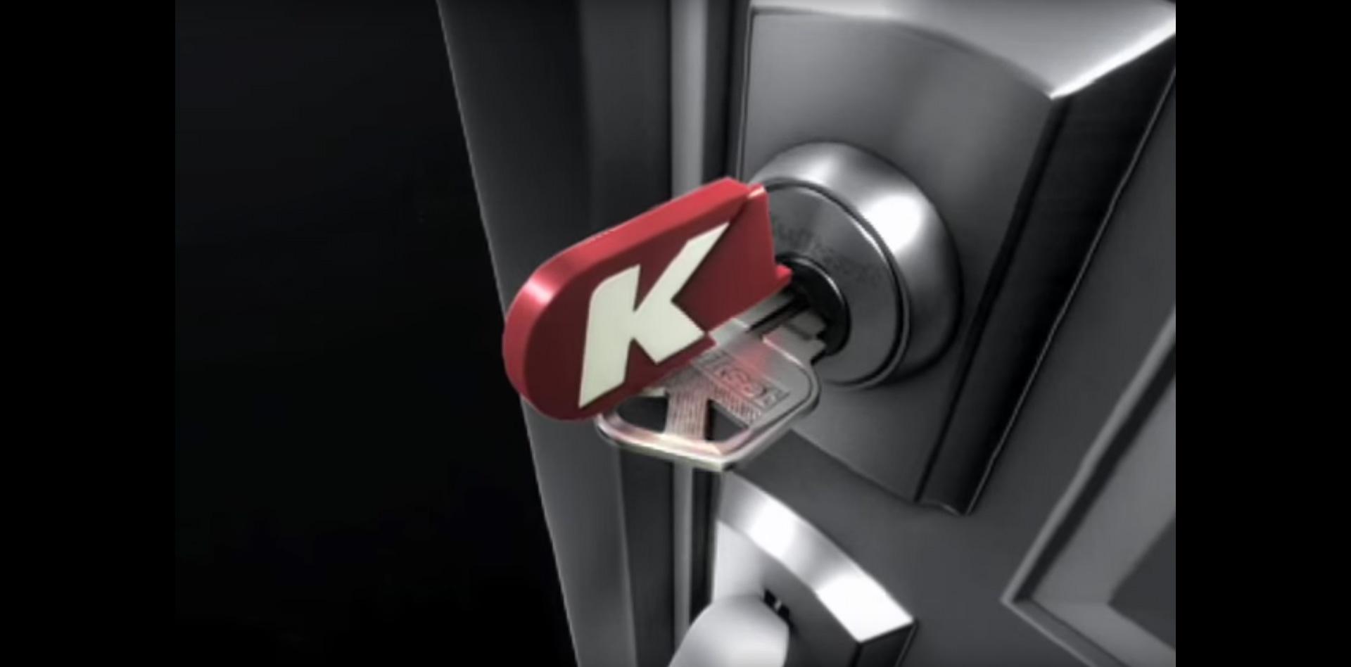 Kwikset Door Handle Removal Elegant Kwikset Door Handle