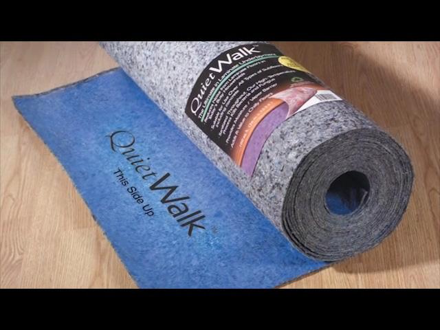 Menards Laminate Flooring Perfect The Worldus Best