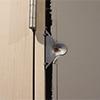 EZ-Hang Interior Door Installation Kit