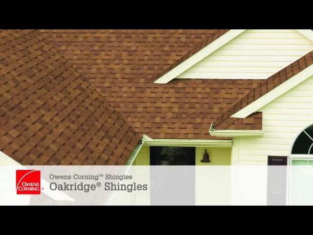 owens corning architectural shingles colors shingle home depot owens corning oakridge limited lifetime warranty architectural shingles 328 sq ft at menards