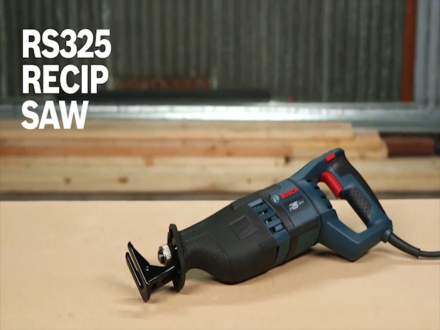 Bosch 12 amp corded orbital action compact reciprocating saw at bosch 12 amp corded orbital action compact reciprocating saw at menards keyboard keysfo Choice Image