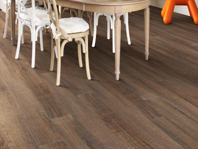 Shaw Vinyl Plank Flooring Menards Taraba Home Review
