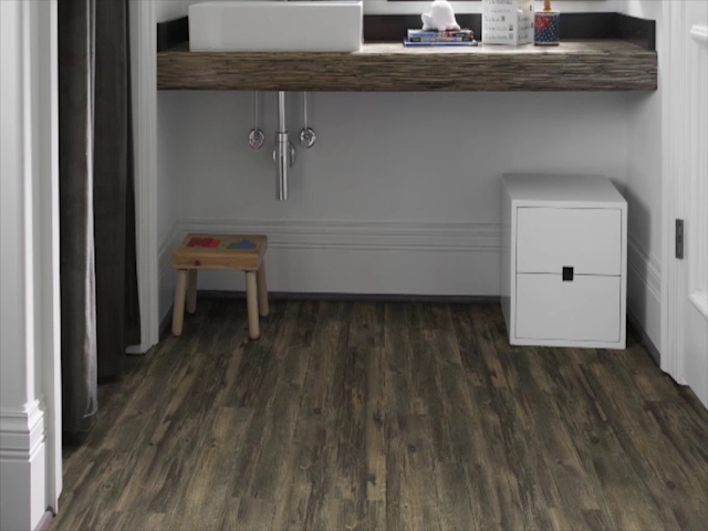 Shaw Citadel Floating Vinyl Plank 5 91 X 36 84 18 14 Sq Ft Ctn At Menards