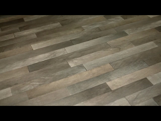 Tarkett A Sheet Vinyl Flooring Carpet Vidalondon