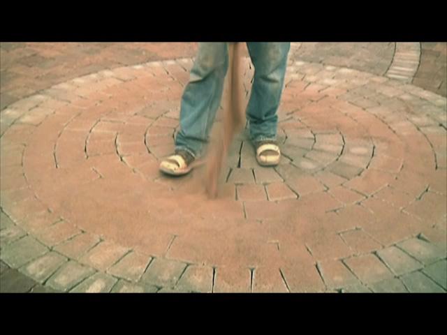 - Paver Locking Sand At Menards®