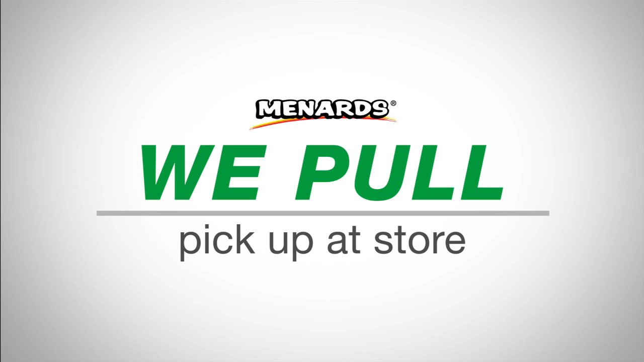 100 menards price match save 19 on everything you for Home depot sister companies